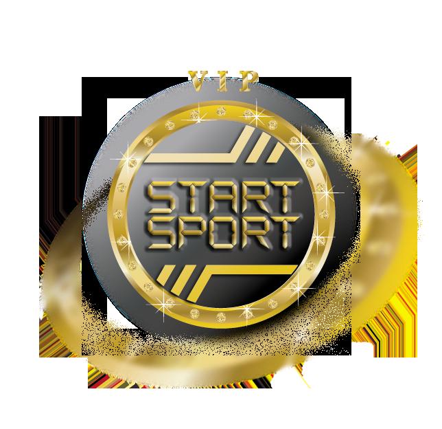 Start-Sport