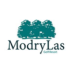 Modry Las Golf Resort
